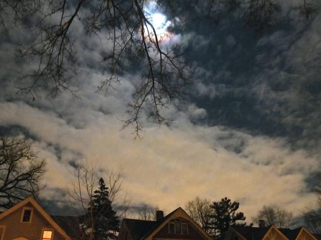 night moon modified
